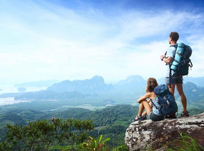 Top 5 dịch vụ cho thuê người yêu chuyên nghiệp và uy tín nhất tại Việt Nam